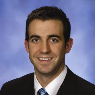 Broker Spotlight: Matt Walters